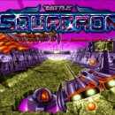 Battle Squadron ripubblicato su Steam per PC e Mac