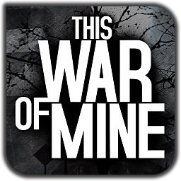 This War of Mine per Android
