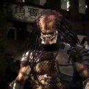 Mortal Kombat X - Il trailer di Predator