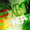 MitXboxWeekly - Puntata del 4 Luglio 2015