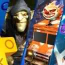 PlayStation Plus - Luglio 2015