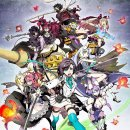 7th Dragon III Code: VFD si mostra in un trailer esteso