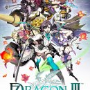 7th Dragon III Code: VFD esce in Italia il 9 dicembre