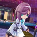 7th Dragon III Code: VFD, il trailer completo in italiano