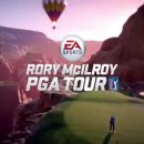 """Rory McIlroy PGA TOUR - Il trailer """"Golf Without Limits"""""""