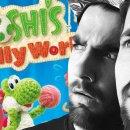Stasera il Long Play di Yoshi's Woolly World