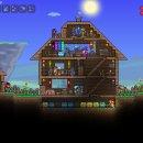 Terraria - Il trailer di lancio della versione Nintendo 3DS
