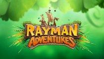 Rayman Adventures - Il trailer di annuncio
