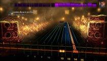 Rocksmith 2014 Edition - Il trailer del DLC dei Volbeat