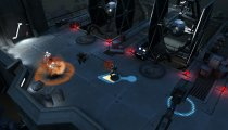Star Wars: Uprising - Il primo video di gameplay