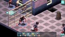 Rumble City - Trailer di gioco