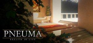 Pneuma: Breath of Life per PC Windows