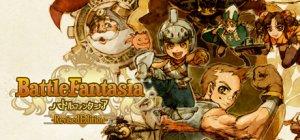 Battle Fantasia -Revised Edition- per PC Windows