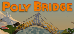 Poly Bridge per PC Windows