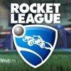 Rocket League per PlayStation 4