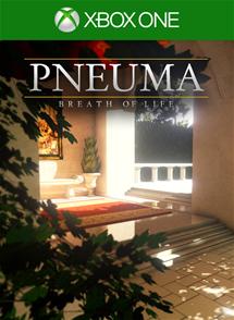Pneuma: Breath of Life per Xbox One
