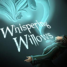 Whispering Willows per PlayStation Vita