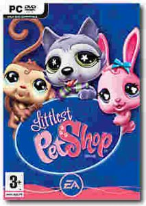 Littlest Pet Shop per PC Windows