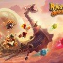 Più Rayman per tutti