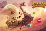 Più Rayman per tutti - Recensione