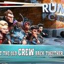 Avalanche Studios presenta Rumble City