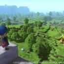 Il game director di Dragon Quest Builders ringrazia i fan e garantisce che il prossimo progetto sarà all'altezza delle aspettative