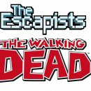Team17 annuncia The Escapists: The Walking Dead con trailer e immagini