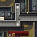 The Escapists: The Walking Dead in arrivo a breve anche su PlayStation 4