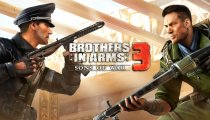 Brothers in Arms 3: Sons of War - Trailer delle modalità multiplayer