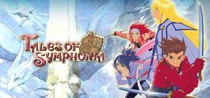 Tales of Symphonia per PC Windows