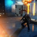 Un nuovo trailer per Gemini: Heroes Reborn