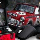 DiRT Rally - Sala Giochi
