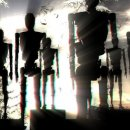 The Talos Principle: Road to Gehenna ha una data e alcune immagini