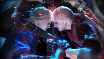 Devil May Cry 4 Special Ediion - Videorecensione