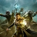 The Elder Scrolls Online: Tamriel Unlimited - Videorecensione