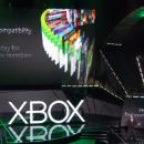 Call of Duty: Black Ops II è tra i titoli più votati per la retrocompatibilità Xbox One