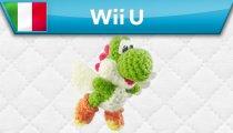 Yoshi's Woolly World - Video su spille del potere e modalità relax