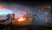 Company of Heroes 2: The British Forces - Trailer di presentazione