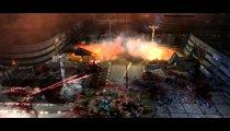 The Red Solstice - Trailer di lancio