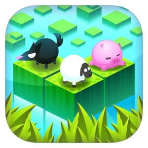 Divide By Sheep per iPad