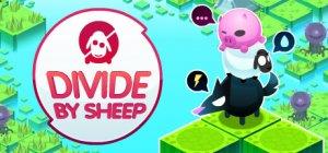 Divide By Sheep per PC Windows