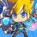 Gal Gunvolt e Super Robot Wars BX fra le recensioni dell'ultimo numero di Famitsu