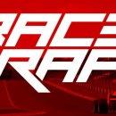 Racecraft è un particolare racing game procedurale del team italiano Vae Victis