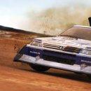 Sébastien Loeb Rally EVO arriverà in nord America, pubblicato da Square Enix