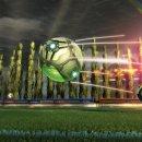 Rocket League: Collector's Edition arriva anche nei negozi con 505 Games