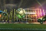 Rocket League: il nuovo DLC in arrivo a marzo introdurrà due modelli di Batmobile