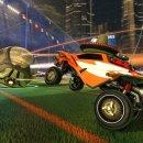 Rocket League ha superato i 34 milioni di giocatori, nuovo sistema di ban in arrivo