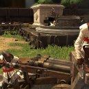 Data d'uscita ed edizione speciale per Toy Soldiers: War Chest