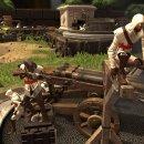 Ezio Auditore, il Comandante Cobra e i relativi eserciti entrano nel roster di Toy Soldiers: War Chest
