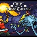 Crypt of the NecroDancer, il trailer di lancio delle versioni PlayStation